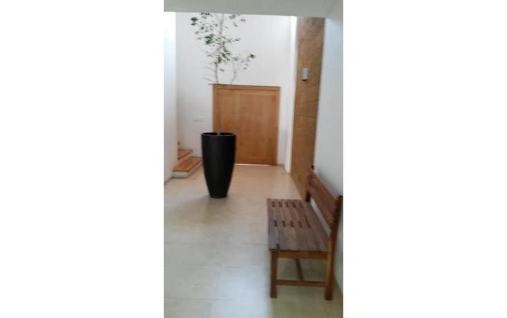 Foto de casa en renta en  , rinconada de las flores, san luis potosí, san luis potosí, 1597786 No. 02
