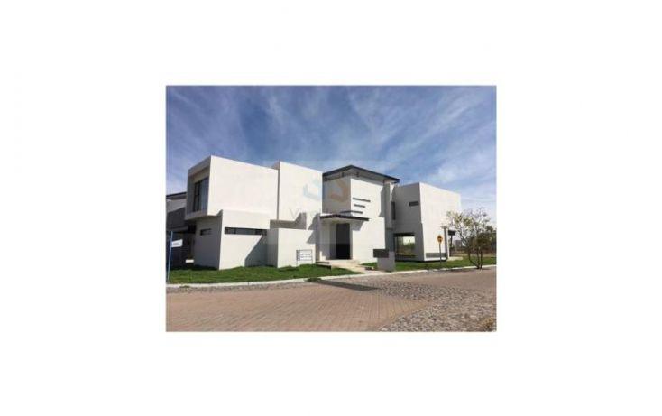 Foto de casa en venta en, rinconada de los alamos, querétaro, querétaro, 2026250 no 01