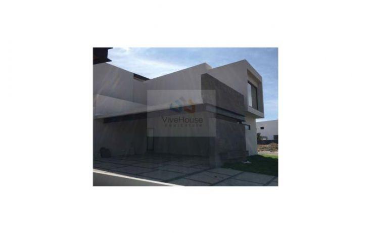 Foto de casa en venta en, rinconada de los alamos, querétaro, querétaro, 2026250 no 02