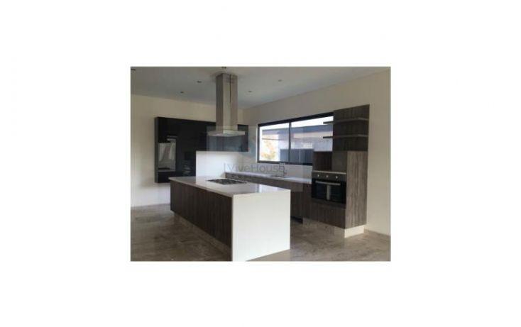 Foto de casa en venta en, rinconada de los alamos, querétaro, querétaro, 2026250 no 03