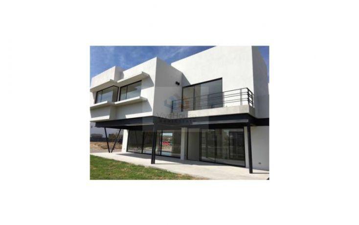 Foto de casa en venta en, rinconada de los alamos, querétaro, querétaro, 2026250 no 04