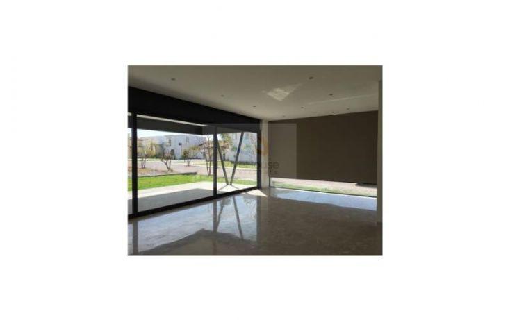 Foto de casa en venta en, rinconada de los alamos, querétaro, querétaro, 2026250 no 05
