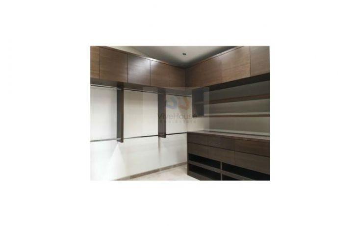 Foto de casa en venta en, rinconada de los alamos, querétaro, querétaro, 2026250 no 06
