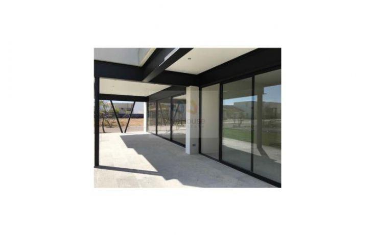 Foto de casa en venta en, rinconada de los alamos, querétaro, querétaro, 2026250 no 07