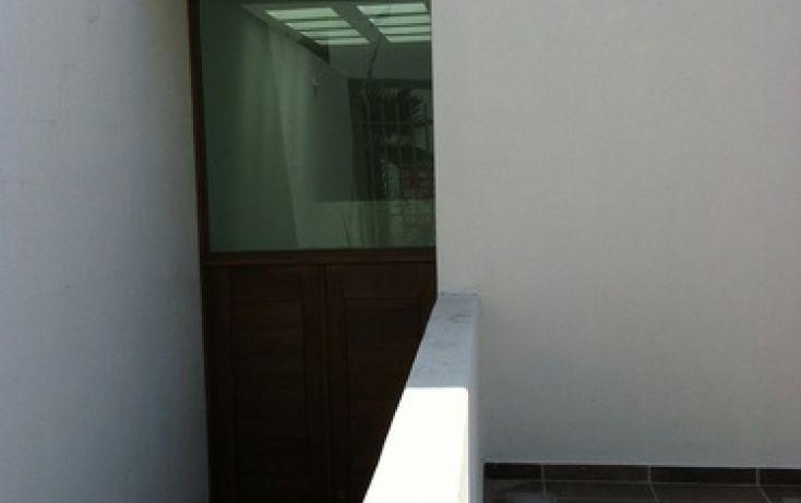Foto de casa en venta en, rinconada de los andes, san luis potosí, san luis potosí, 1045763 no 01