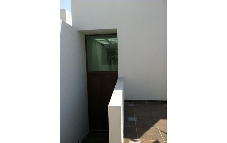 Foto de casa en venta en  , rinconada de los andes, san luis potosí, san luis potosí, 1045763 No. 01