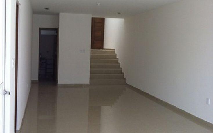Foto de casa en venta en, rinconada de los andes, san luis potosí, san luis potosí, 1045763 no 02