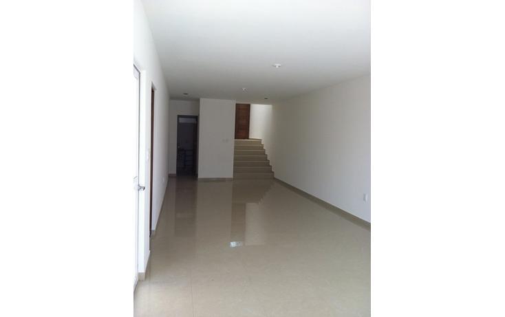 Foto de casa en venta en  , rinconada de los andes, san luis potosí, san luis potosí, 1045763 No. 02