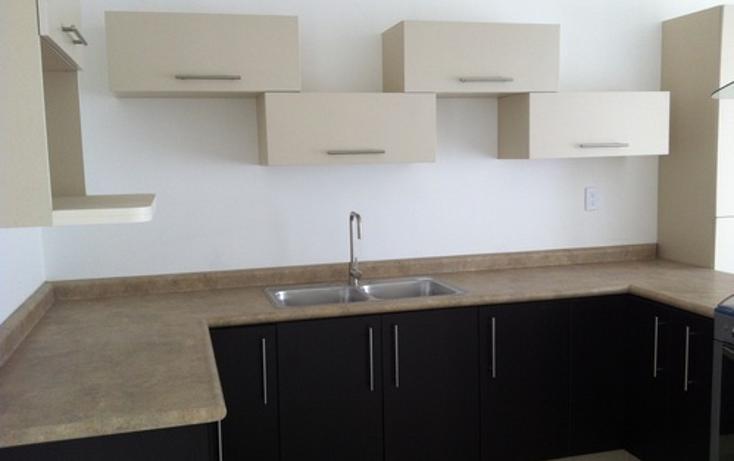 Foto de casa en venta en, rinconada de los andes, san luis potosí, san luis potosí, 1045763 no 05