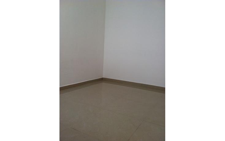Foto de casa en venta en  , rinconada de los andes, san luis potosí, san luis potosí, 1045763 No. 06