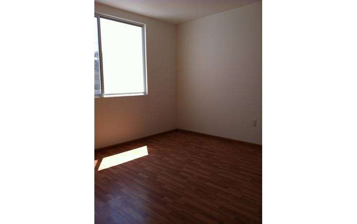 Foto de casa en venta en  , rinconada de los andes, san luis potosí, san luis potosí, 1045763 No. 07