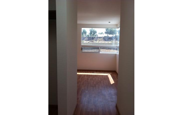 Foto de casa en venta en  , rinconada de los andes, san luis potosí, san luis potosí, 1045763 No. 08
