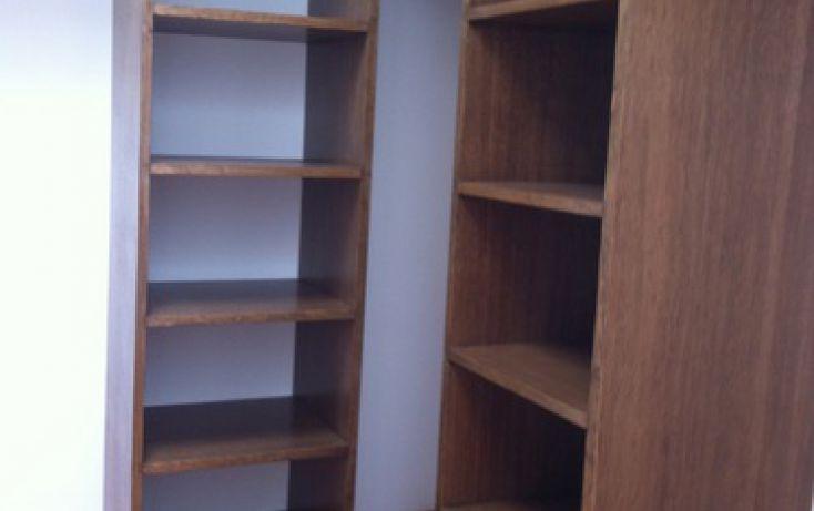 Foto de casa en venta en, rinconada de los andes, san luis potosí, san luis potosí, 1045763 no 09