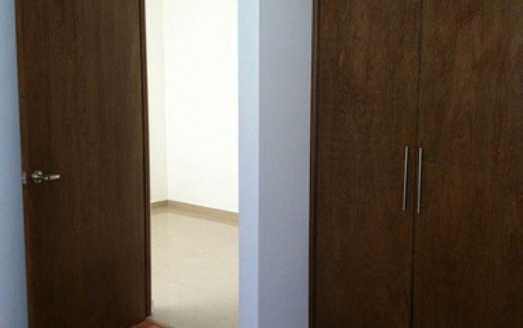 Foto de casa en venta en, rinconada de los andes, san luis potosí, san luis potosí, 1045763 no 10