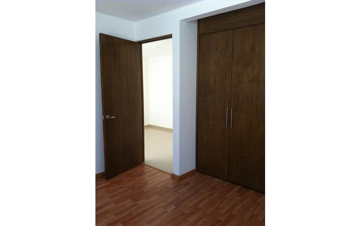 Foto de casa en venta en  , rinconada de los andes, san luis potosí, san luis potosí, 1045763 No. 10