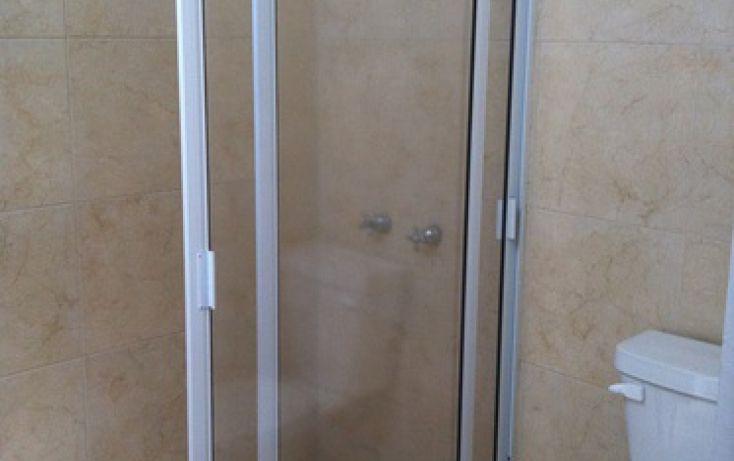 Foto de casa en venta en, rinconada de los andes, san luis potosí, san luis potosí, 1045763 no 11