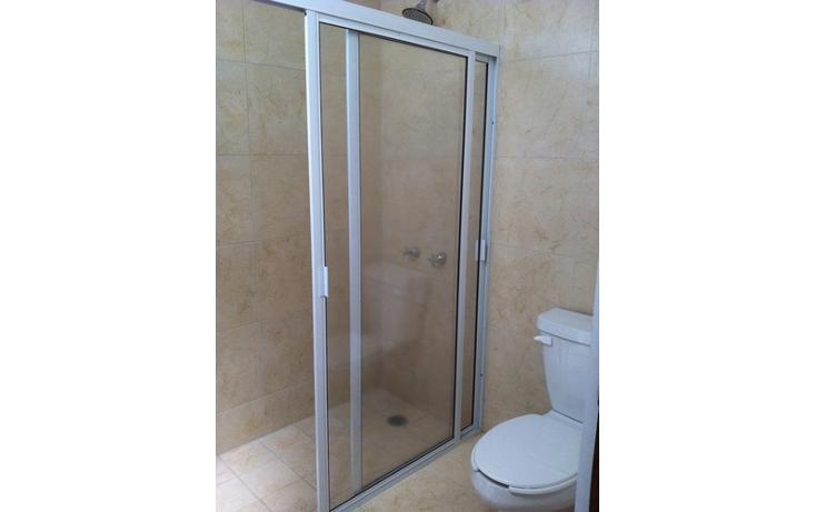 Foto de casa en venta en  , rinconada de los andes, san luis potosí, san luis potosí, 1045763 No. 11