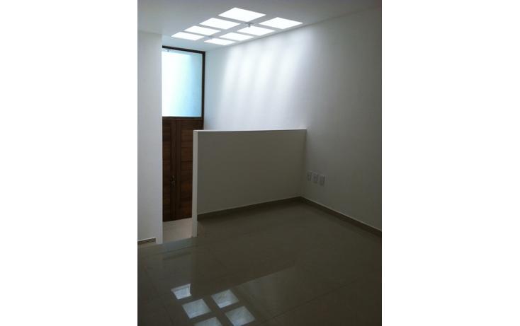 Foto de casa en venta en  , rinconada de los andes, san luis potosí, san luis potosí, 1045763 No. 12