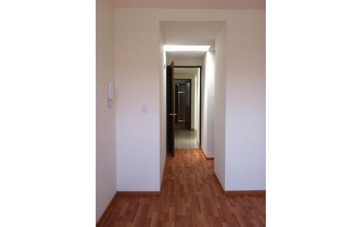 Foto de casa en venta en  , rinconada de los andes, san luis potosí, san luis potosí, 1045763 No. 13