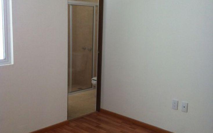 Foto de casa en venta en, rinconada de los andes, san luis potosí, san luis potosí, 1045763 no 14