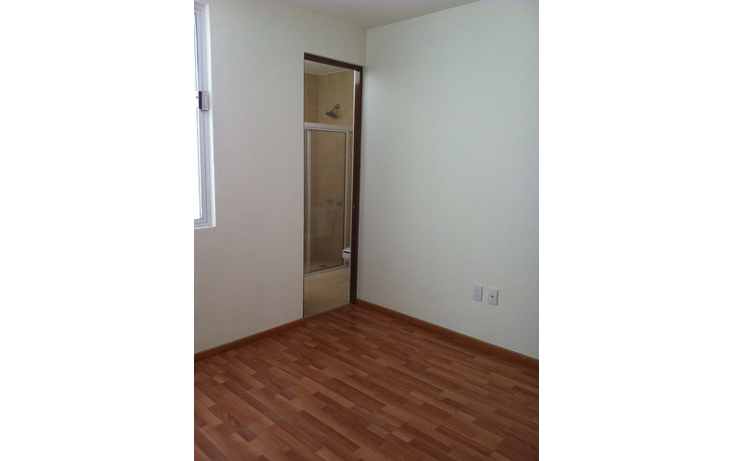 Foto de casa en venta en  , rinconada de los andes, san luis potosí, san luis potosí, 1045763 No. 14