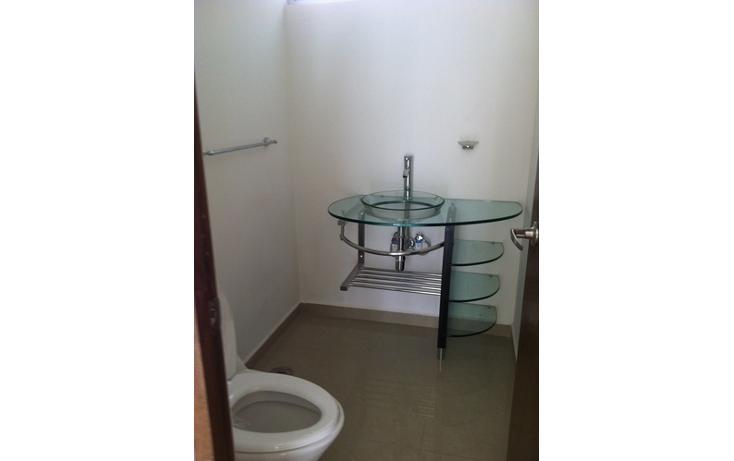 Foto de casa en venta en  , rinconada de los andes, san luis potosí, san luis potosí, 1045763 No. 15