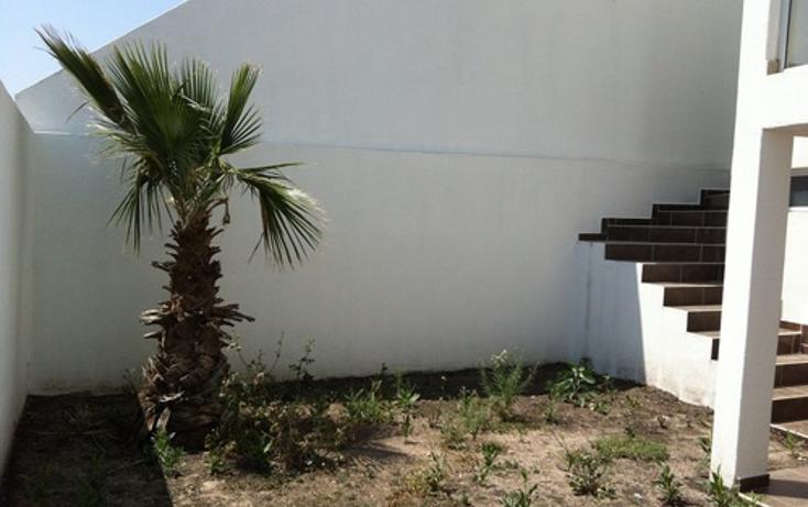 Foto de casa en venta en  , rinconada de los andes, san luis potosí, san luis potosí, 1045763 No. 16