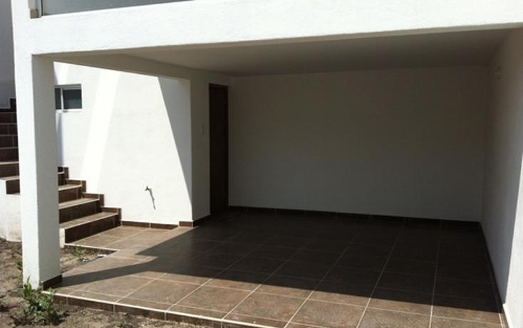 Foto de casa en venta en  , rinconada de los andes, san luis potosí, san luis potosí, 1045763 No. 17