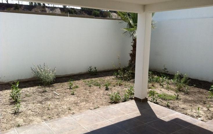 Foto de casa en venta en  , rinconada de los andes, san luis potosí, san luis potosí, 1045763 No. 18