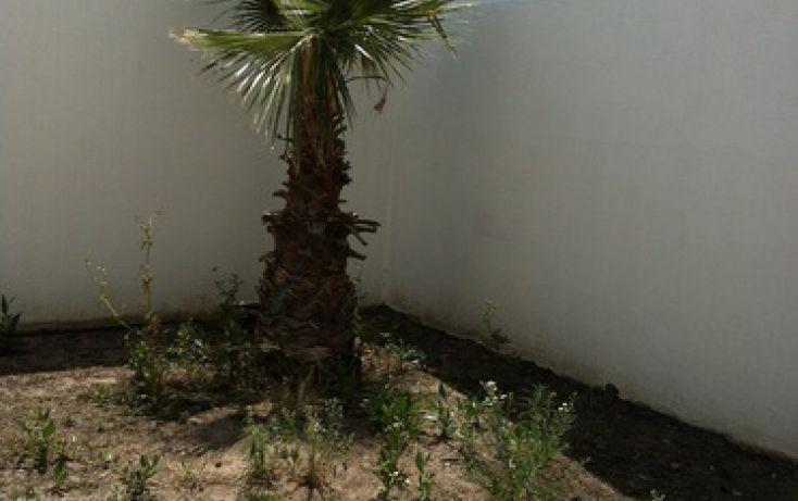 Foto de casa en venta en, rinconada de los andes, san luis potosí, san luis potosí, 1045763 no 19