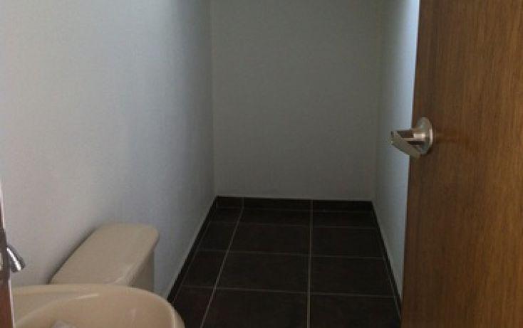 Foto de casa en venta en, rinconada de los andes, san luis potosí, san luis potosí, 1045763 no 20