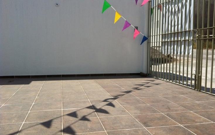 Foto de casa en venta en  , rinconada de los andes, san luis potosí, san luis potosí, 1045763 No. 21