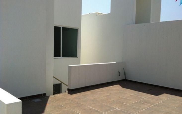 Foto de casa en venta en, rinconada de los andes, san luis potosí, san luis potosí, 1045763 no 22