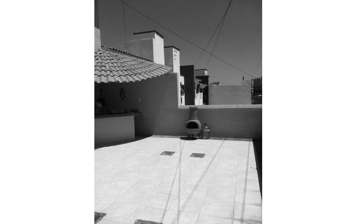 Foto de casa en renta en  , rinconada de los andes, san luis potosí, san luis potosí, 1045845 No. 03
