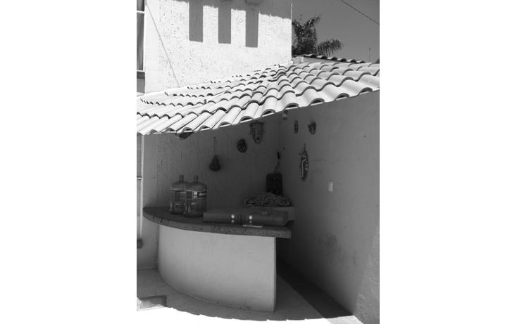 Foto de casa en renta en  , rinconada de los andes, san luis potosí, san luis potosí, 1045845 No. 05