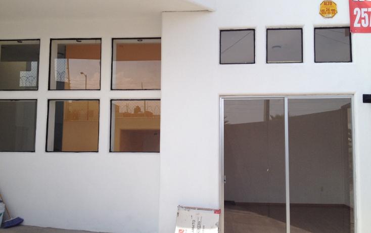 Foto de casa en venta en  , rinconada de los andes, san luis potosí, san luis potosí, 1046059 No. 03
