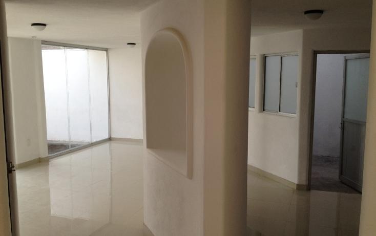 Foto de casa en venta en  , rinconada de los andes, san luis potosí, san luis potosí, 1046059 No. 04