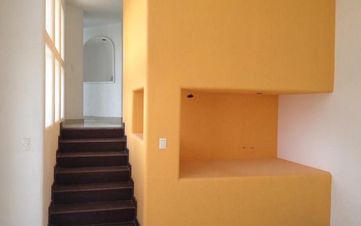 Foto de casa en venta en  , rinconada de los andes, san luis potosí, san luis potosí, 1046059 No. 06