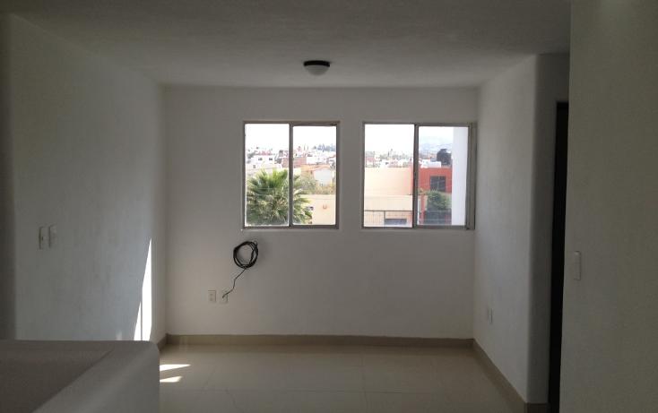 Foto de casa en venta en  , rinconada de los andes, san luis potosí, san luis potosí, 1046059 No. 07