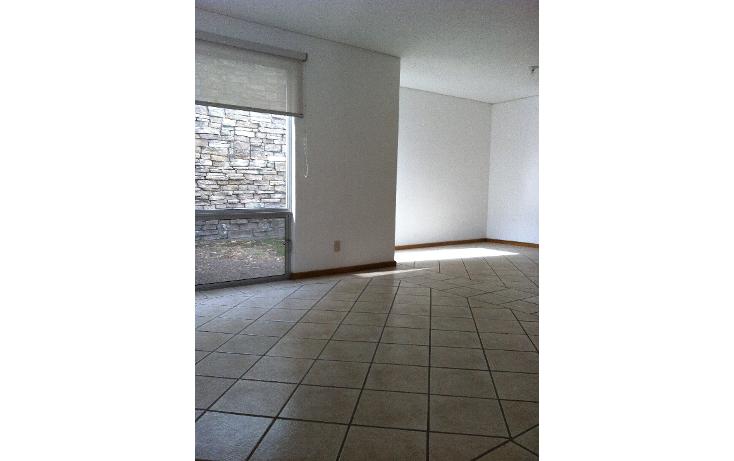 Foto de casa en venta en  , rinconada de los andes, san luis potos?, san luis potos?, 1052583 No. 01