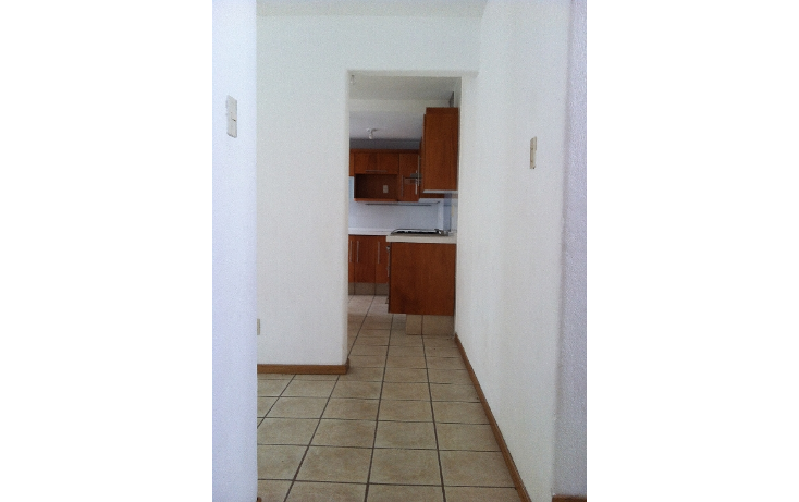 Foto de casa en venta en  , rinconada de los andes, san luis potos?, san luis potos?, 1052583 No. 02