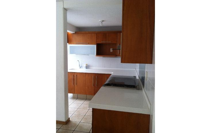 Foto de casa en venta en  , rinconada de los andes, san luis potos?, san luis potos?, 1052583 No. 03