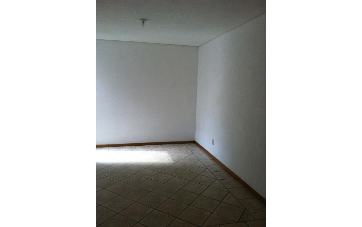 Foto de casa en venta en  , rinconada de los andes, san luis potosí, san luis potosí, 1052583 No. 04