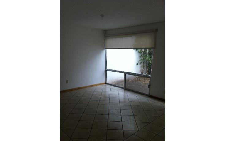 Foto de casa en venta en  , rinconada de los andes, san luis potos?, san luis potos?, 1052583 No. 05