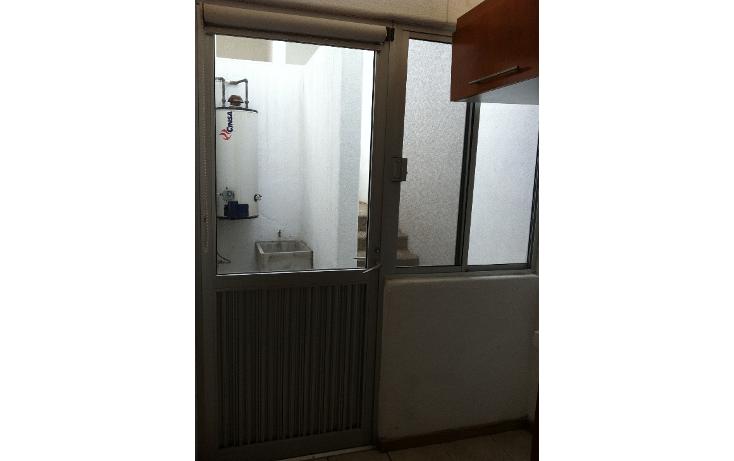Foto de casa en venta en  , rinconada de los andes, san luis potos?, san luis potos?, 1052583 No. 06
