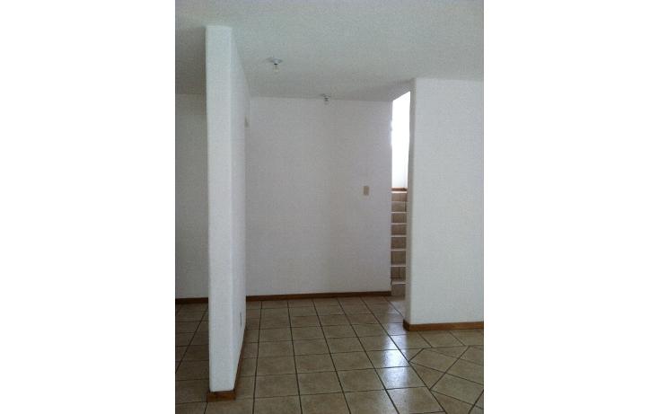 Foto de casa en venta en  , rinconada de los andes, san luis potosí, san luis potosí, 1052583 No. 08