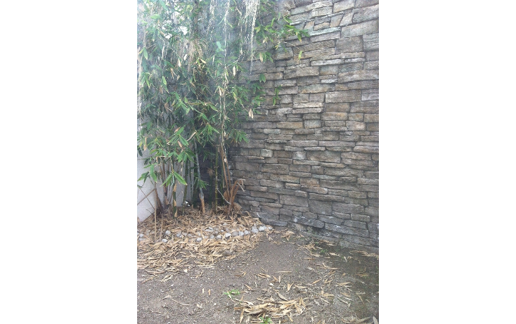 Foto de casa en venta en  , rinconada de los andes, san luis potos?, san luis potos?, 1052583 No. 09