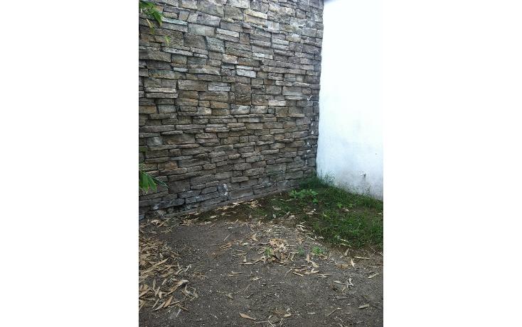Foto de casa en venta en  , rinconada de los andes, san luis potosí, san luis potosí, 1052583 No. 10