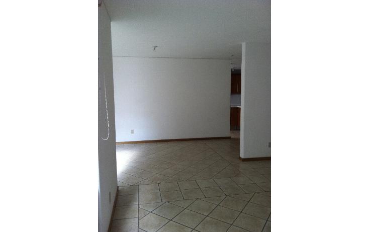 Foto de casa en venta en  , rinconada de los andes, san luis potosí, san luis potosí, 1052583 No. 11