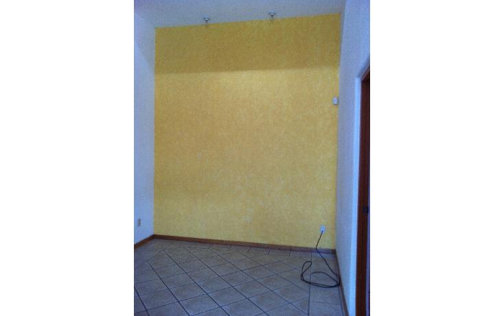 Foto de casa en venta en  , rinconada de los andes, san luis potos?, san luis potos?, 1052583 No. 12